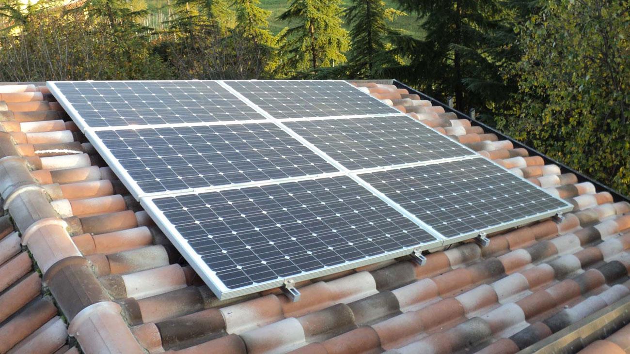 impinati-fotovoltaici