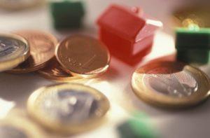 Detrazioni fiscali 2018 stevar impianti elettrici for Detrazioni fiscali ristrutturazione seconda casa 2017